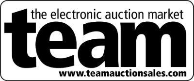Team 4H Sales
